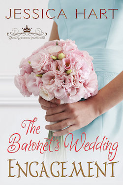 The Baronet's Wedding Engagement